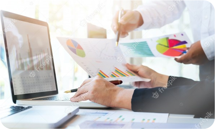 What is demand planning software?
