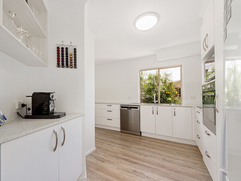 Unit Renovation Gold Coast