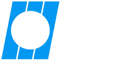 Master Builder Queensland Logo