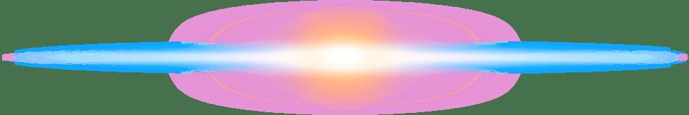 Nguyen Huu Phuc Portfolio - Background Galaxy Core