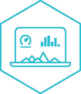 Nguyen Huu Phuc Portfolio - Expertise - Dashboard and Data Visualization