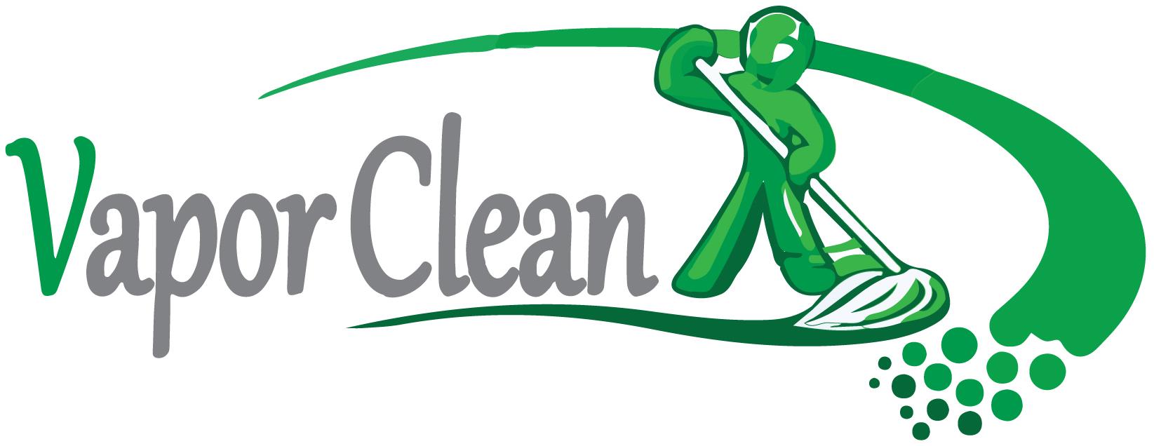 Vapor Clean