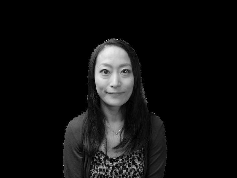 Emi Hanawa-Romero, PhD