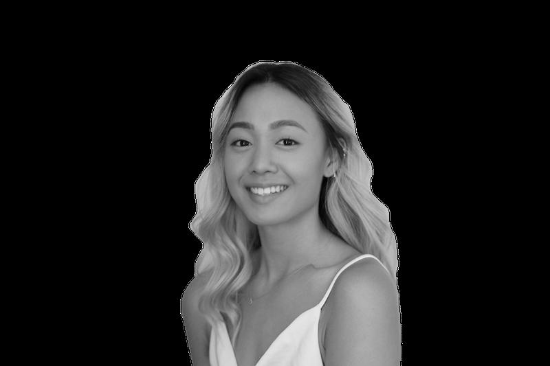 Stacy Ju