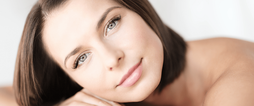 Facial or neck lift from Bella Vista