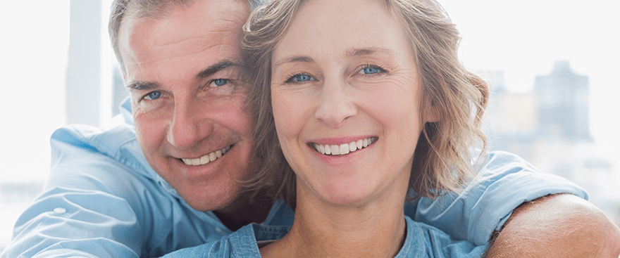 Neck liposuction procedure from Bella Vista ENT & Facial Plastic Surgery