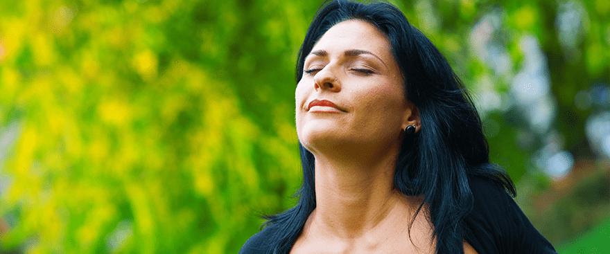 Restylane® from Bella Vista Facial Plastic Surgery