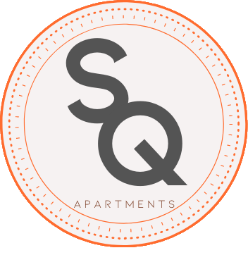 Sandstone Quarry Apartments & Townhomes