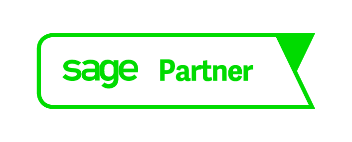 premier sage strategic partner