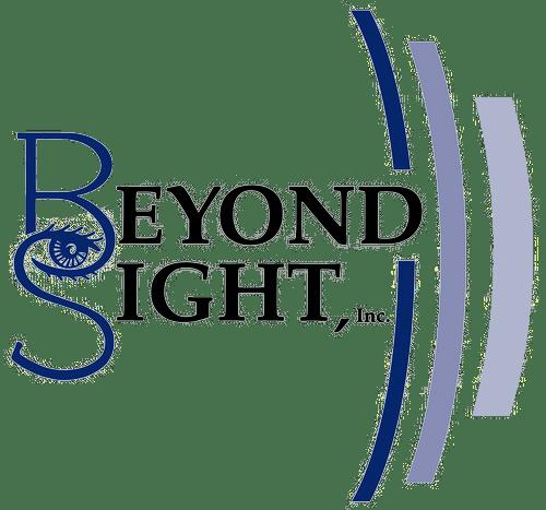 Beyond Site Logo