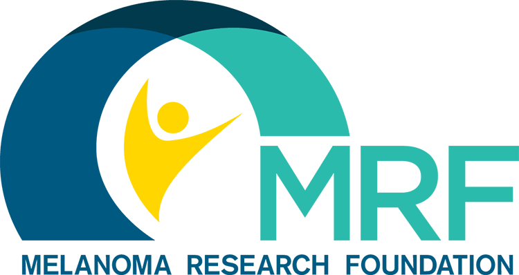 MELANOMA RESEARCH FOUNDATION, CURE OM