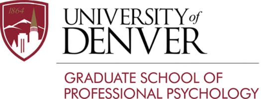 University of Denver, Center for Oncology Psychology Excellence