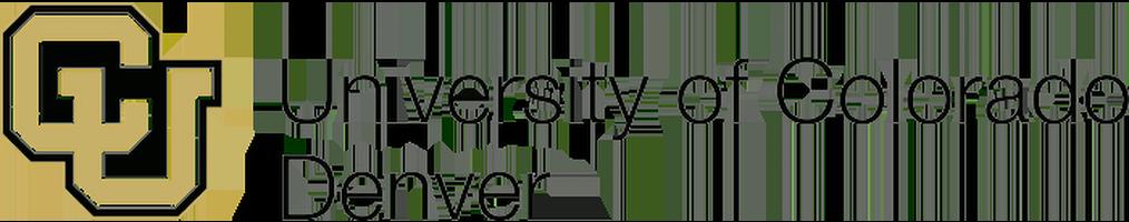 University of Colorado, Denver - Center for Design and Engineering