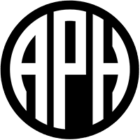 The American Printing House for the Blind (APH)