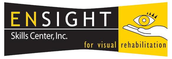 Ensight Skills Center