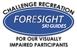 Foresight Ski Guides