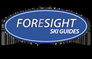 Foresight Ski Guides