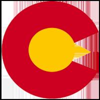 State of Colorado – Columbine Pass