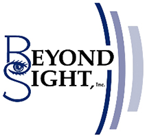 Beyond Sight, Inc.