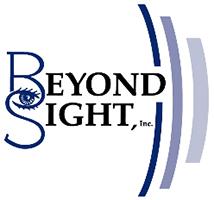 Beyond Sight, Inc.