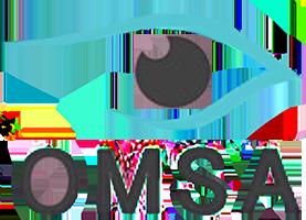 Ocular Melanoma Support Alliance