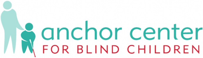 Anchor Center for Blind Children
