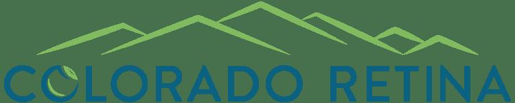 Colorado Retina Diabetes Resources