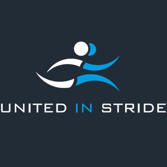 United in Stride