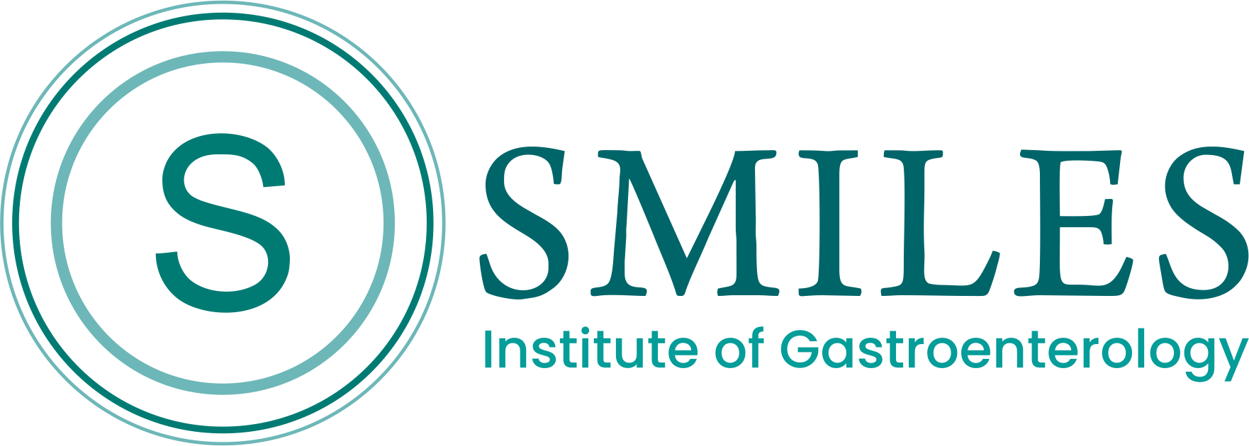 SMILES Institute of Gastroenterology