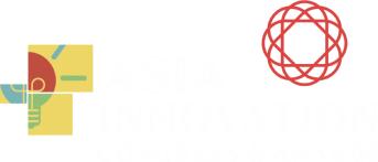 Asia Innovation Award