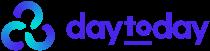 DayToDay Logo