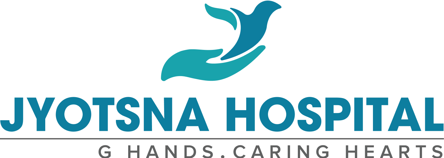 JYOTSNA Hospital