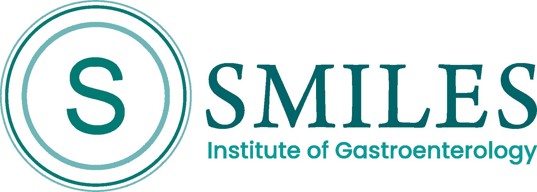 SMILES hospital logo
