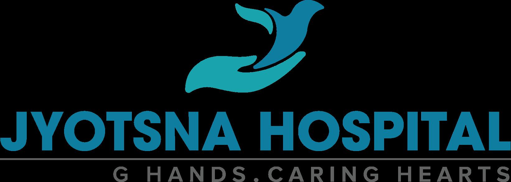 Jyotsna Hospital logo