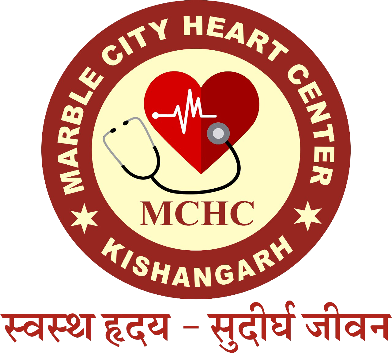 Marble City Heart Center