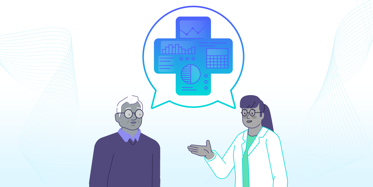 Leading Healthcare Innovation Through Patient Communication-thumbnail