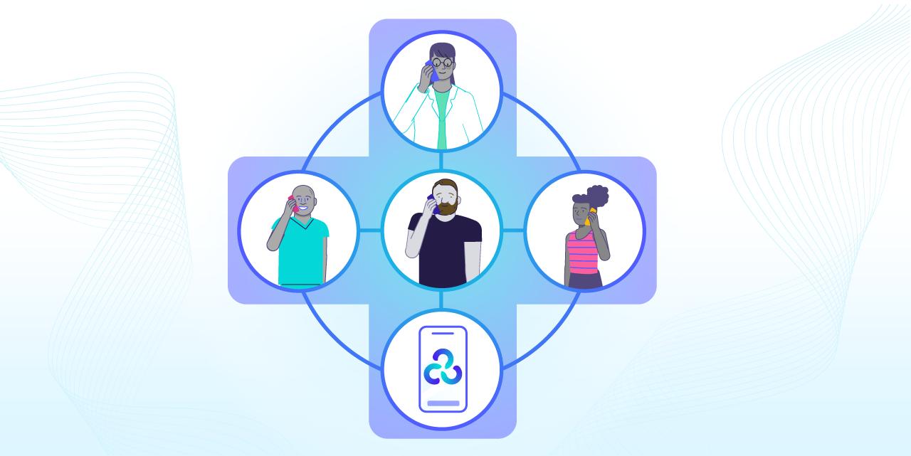 The Outsized Impact of Acute Care Communications- thumbnail