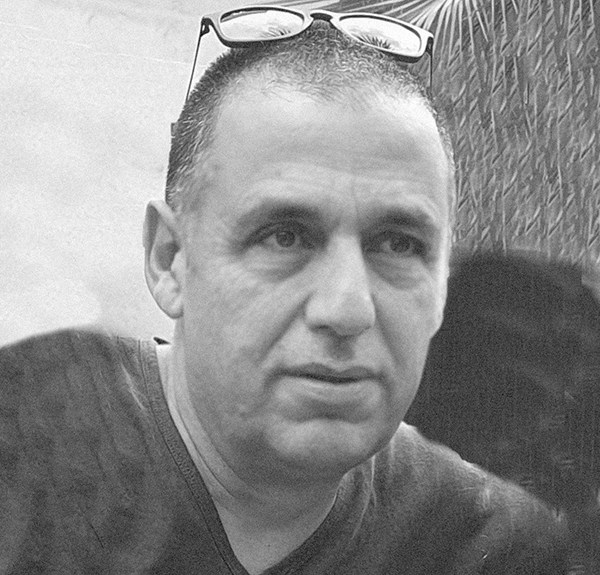 Moshe Assulin
