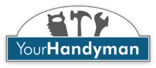 YourHandyman logo