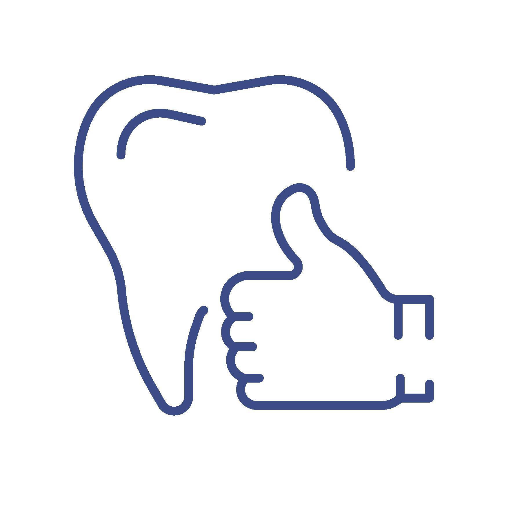 Comprehensive exam logo
