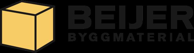 Beijer byggmaterials logotyp