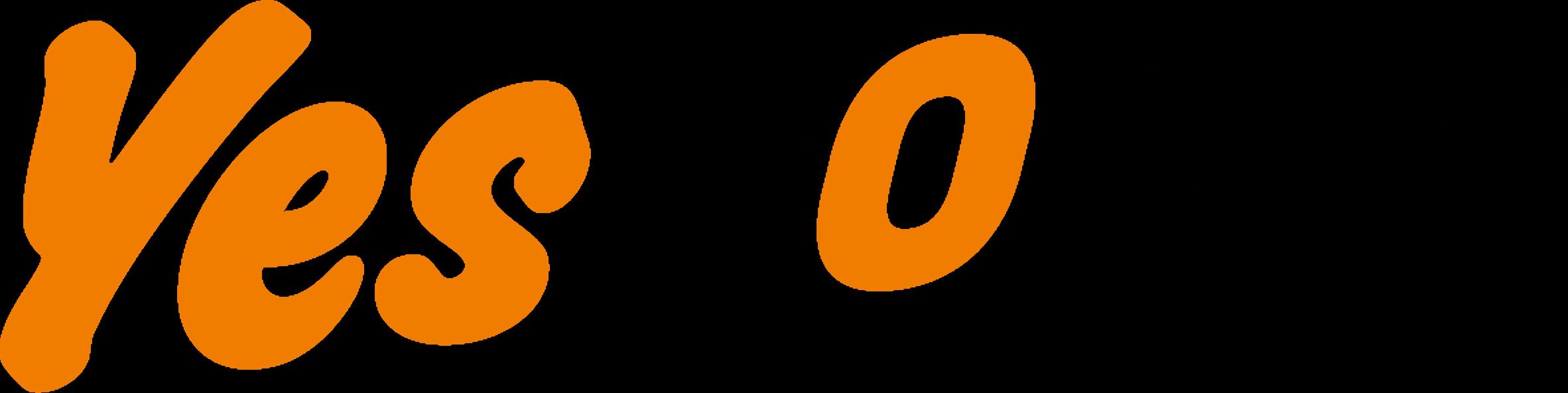 Yesbox.se logotyp