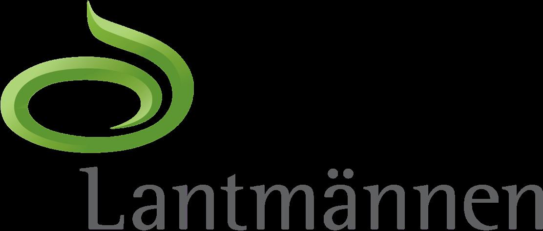 Lantmännens logotyp