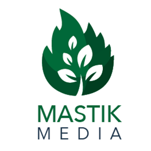 Mastik Media