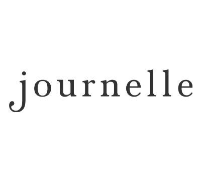 Journelle