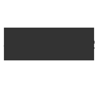Hart Shaffner Marx