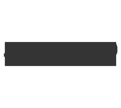 FunctionX