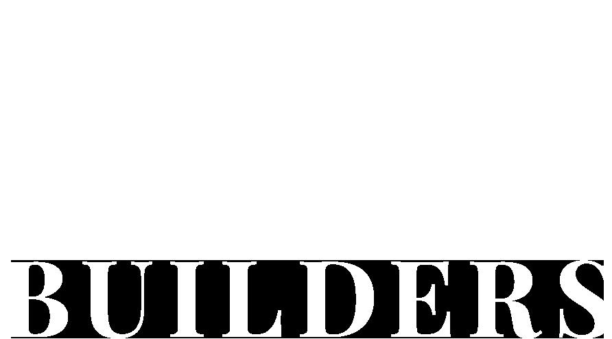 cjs-builders