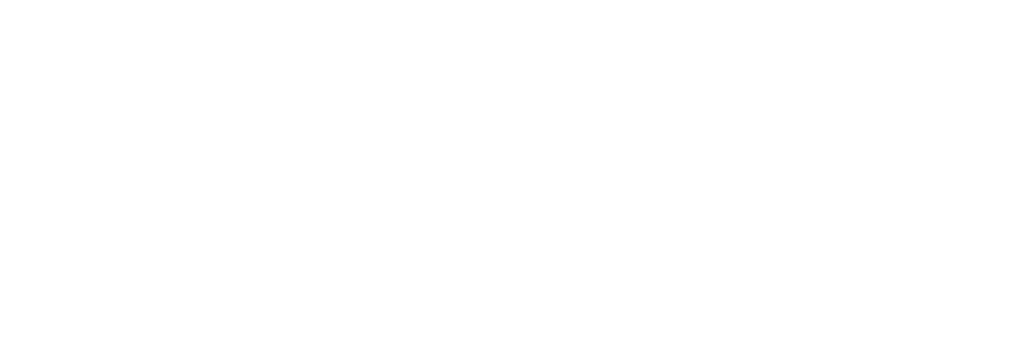 cjs-logo-footer