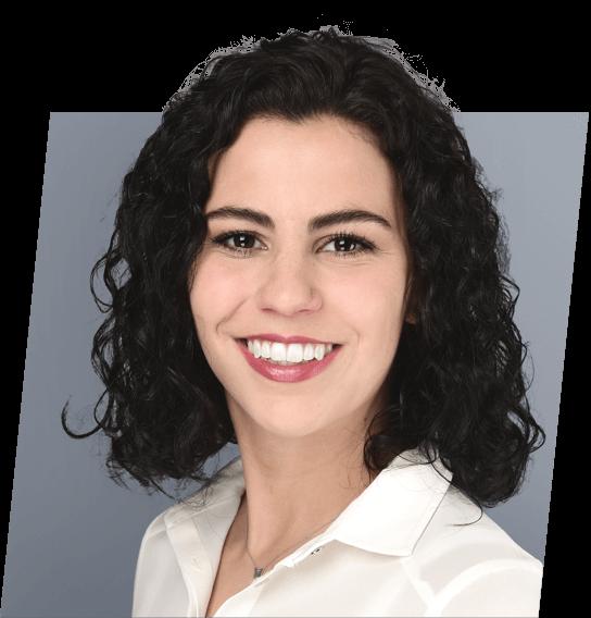 Enea Di Gregorio von der ideenhunger media GmbH